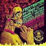 Born Bad festival