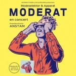 concert-moderat-au-trianon-2014