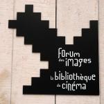 01 Forum des Images