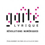 Gaîté-Lyrique-logo