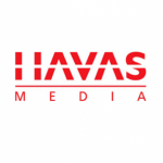 havas-media_0