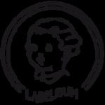 labelgum_1c23b712-a067-47ed-bfb7-09adb22af3ec_compact