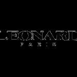 leonard-paris